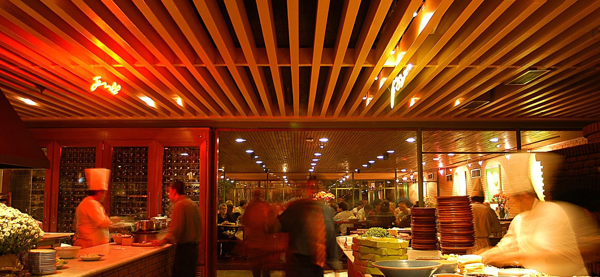 home_restaurante
